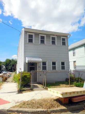 Rent this 3 bed duplex on 58 Mary Street in Binghamton, NY 13903