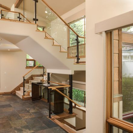 Rent this 6 bed house on 817 West North Street in Aspen, CO 81611