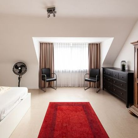 Rent this 2 bed apartment on Windscheidstraße 24 in 40239 Dusseldorf, Germany