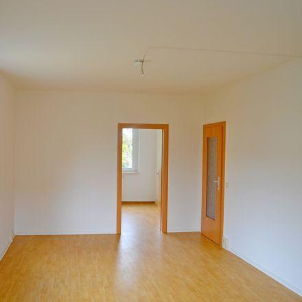 Rent this 2 bed apartment on John-Schehr-Straße in 06526 Sangerhausen, Germany