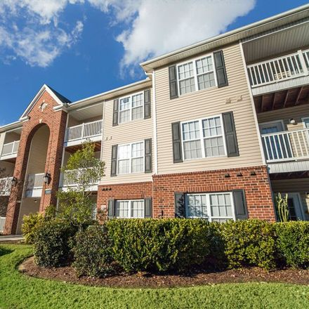 Rent this 3 bed apartment on 710 Huntindon Road in Hattiesburg, MS 39402