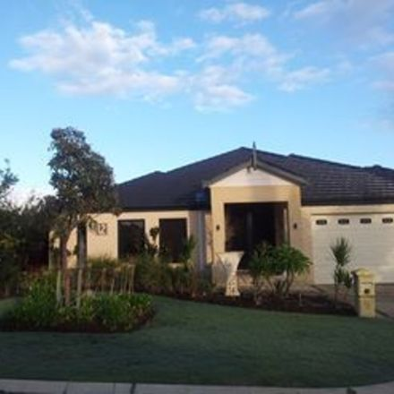 Rent this 1 bed apartment on Baldivis in WA, AU