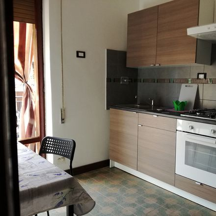 Rent this 2 bed room on Via Taddeo Crivelli