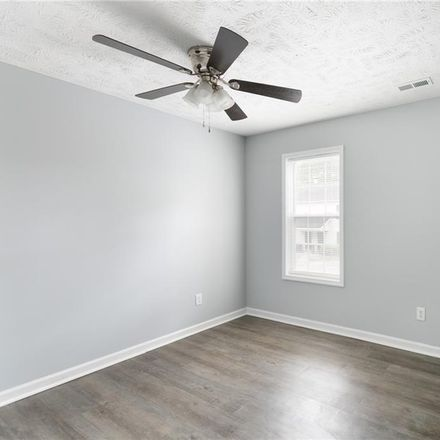 Rent this 2 bed apartment on 4821 Durango Court in Fayetteville, NC 28304