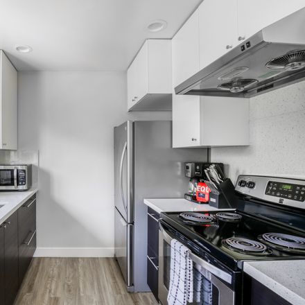 Rent this 2 bed apartment on 235 South Bernardo Avenue in Sunnyvale, CA 94086