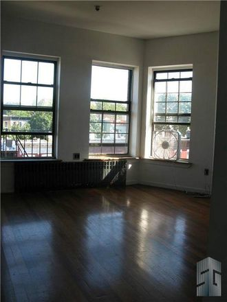 Rent this 2 bed apartment on 51 Eldert Street in New York, NY 11207