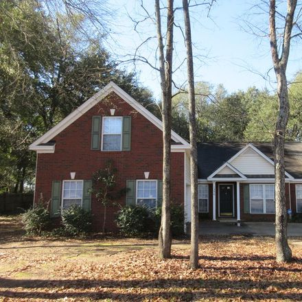 Rent this 4 bed apartment on 1350 Monterey Dr in Sumter, SC