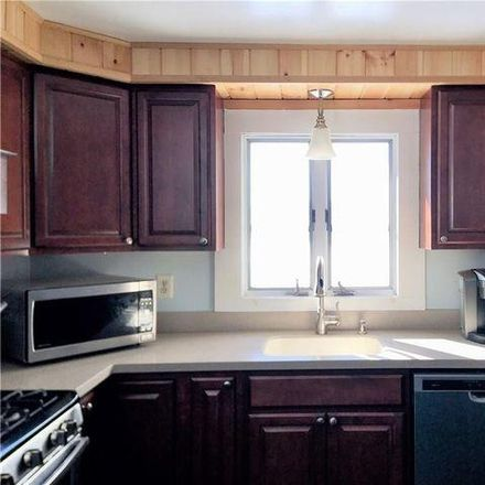 Rent this 3 bed house on 10655 Jackson Lane in Lewis County, NY 13619