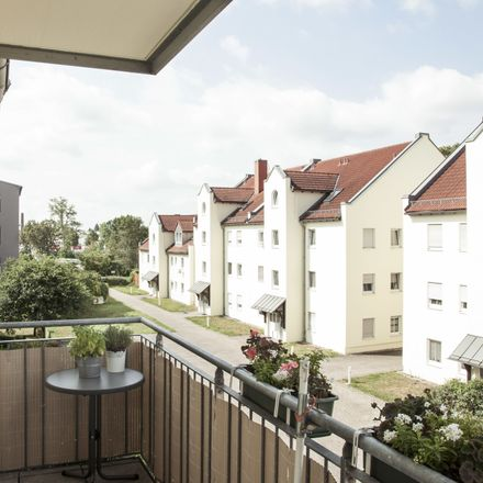 Rent this 2 bed apartment on Schwylst in Brehmestraße 29, 04179 Leipzig