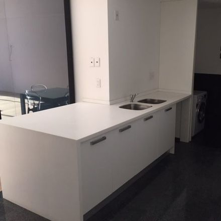 Rent this 1 bed apartment on Avenida Insurgentes Centro in Juárez, 06600 Mexico City