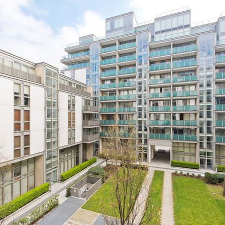 Rent this 2 bed apartment on 58 Seville Place in North Dock, Dublin