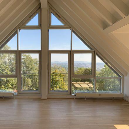 Rent this 2 bed loft on Kleingartenverein Stuttgart-Prag in 70191 Stuttgart, Germany