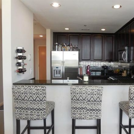 Rent this 2 bed condo on 315 Arlington Avenue in Charlotte, NC 28203