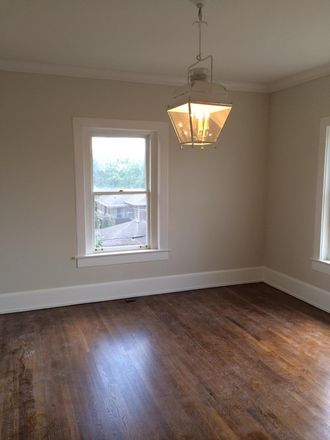 Rent this 2 bed apartment on W End Pl in Nashville, TN