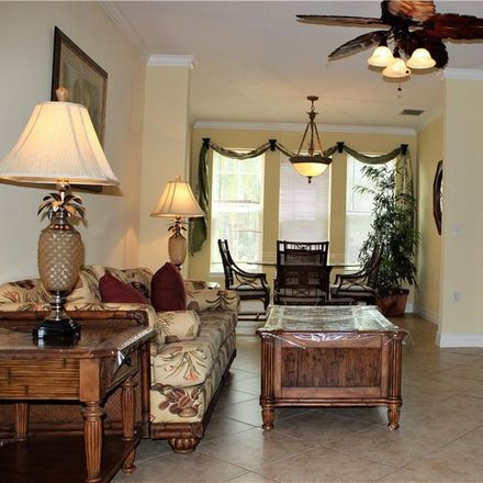 Rent this 2 bed condo on 2705 Via Murano in Clearwater, FL 33764