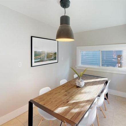 Rent this 1 bed room on 4745 Northeast 15th Avenue in Portland, OR 97211