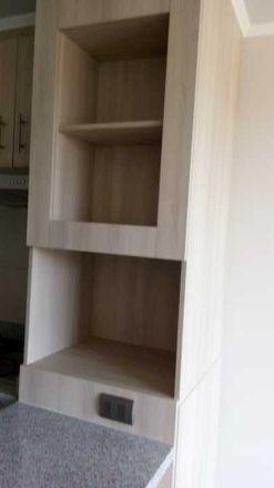 Rent this 2 bed apartment on Iglesia Mormona in Principal, 252 0000 Viña del Mar