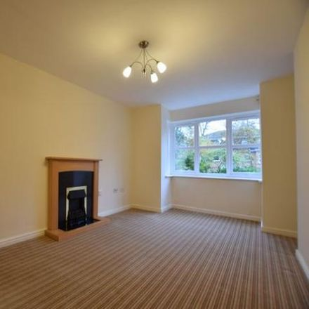 Rent this 2 bed apartment on Mountside in Scarborough YO11 2TY, United Kingdom