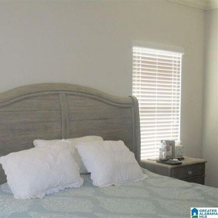 Rent this 4 bed house on 174 Chelsea Station Drive in Chelsea, AL 35043