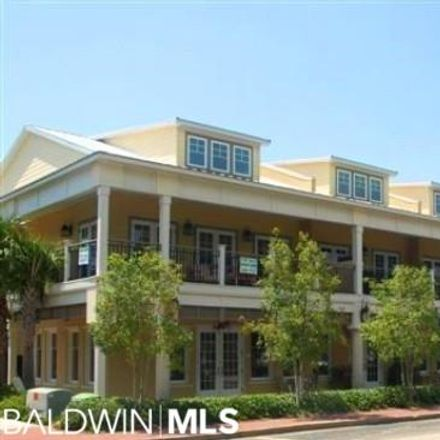 Rent this 3 bed townhouse on 50 South Church Street in Fairhope, AL 36532