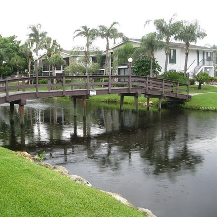 Rent this 2 bed condo on 34th St W in Bradenton, FL