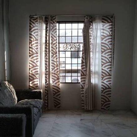 Rent this 1 bed apartment on Lorong Begonia - Kasuarina in Residensi Warnasari 3, 42300 Puncak Alam