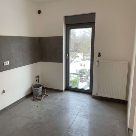 Rent this 2 bed apartment on Wellinghofer Straße 114 in 44263 Dortmund, Germany