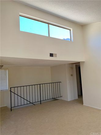 Rent this 2 bed condo on Monument Canyon Drive in Diamond Bar, CA 91765