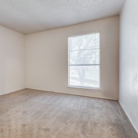 Rent this 2 bed apartment on 1959 Milam Street in Fort Worth, TX 76112