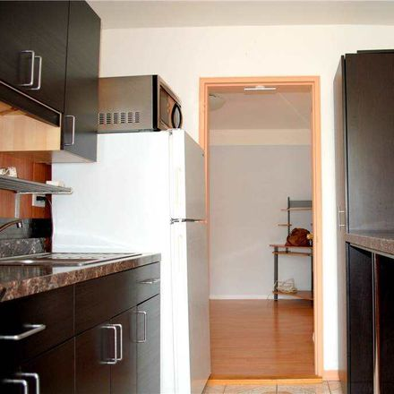 Rent this 1 bed condo on 204th St in Hollis, NY
