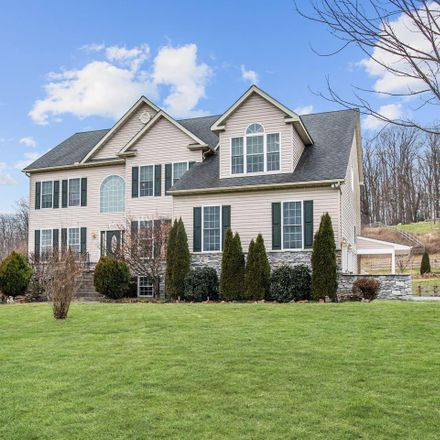 Rent this 4 bed house on Heaps Rd in Whiteford, MD