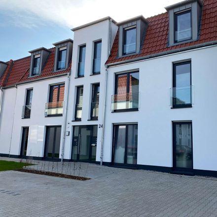 Rent this 3 bed apartment on Lippstadt in NORTH RHINE-WESTPHALIA, DE
