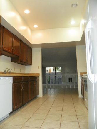 Rent this 2 bed townhouse on 7646 East Pleasant Run in Scottsdale, AZ 85258