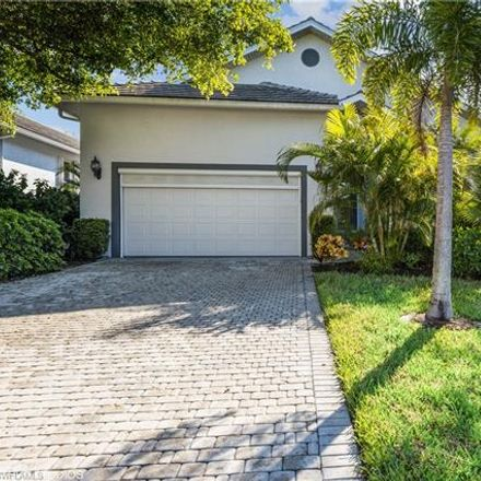 Rent this 3 bed house on Falcon Crest Ct in Fort Myers, FL