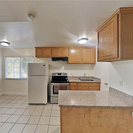 Rent this 1 bed apartment on 351 North 8th Street in San Jose, CA 95112