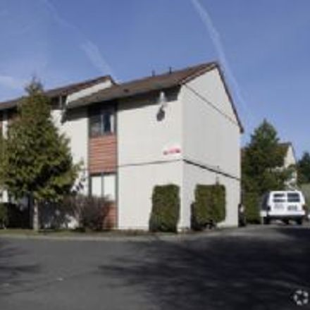 Rent this 2 bed apartment on 5400 Northeast 34th Street in Vancouver, WA 98661