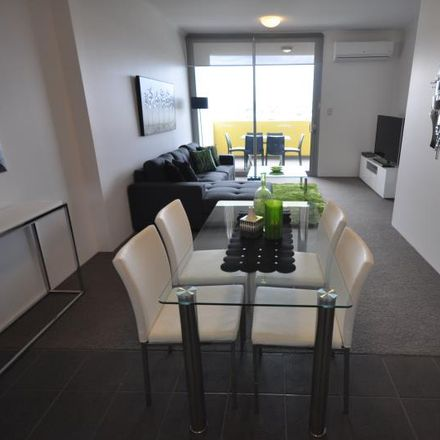 Rent this 2 bed apartment on 113/15 Aberdeen Street