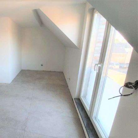 Rent this 3 bed duplex on Provinzialstraße 54 in 53859 Niederkassel, Germany