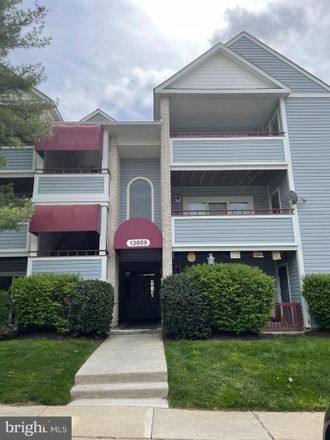 Rent this 2 bed condo on Sir Thomas Way in Silver Spring, MD