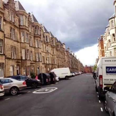 Rent this 4 bed apartment on 50 Montpelier Park in Edinburgh EH10 4LX, United Kingdom