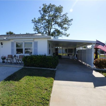 Rent this 2 bed townhouse on Desert Candle Circle in Lehigh Acres, FL 33936