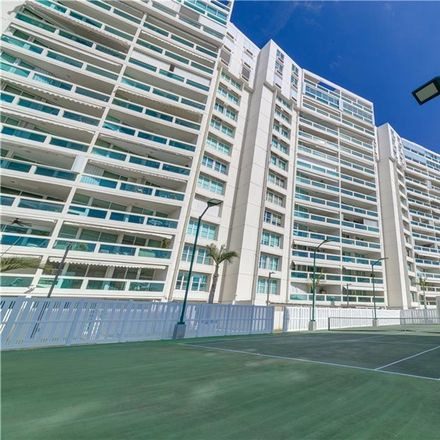 Rent this 2 bed condo on Cll Forte in San Juan, PR