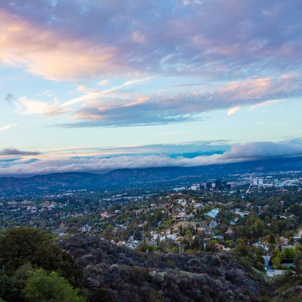 Rent this 3 bed condo on Mohawk in Top O' Topanga, CA 91364