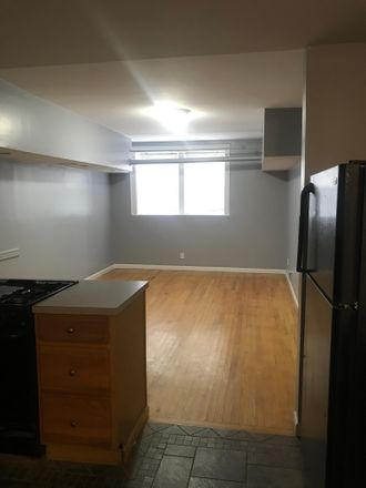 Rent this 1 bed apartment on 504 79th St in North Bergen, NJ 07047
