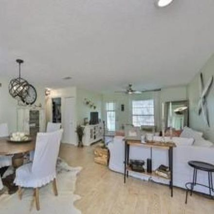 Rent this 3 bed house on 6273 Florida Circle West in Apollo Beach, FL 33572