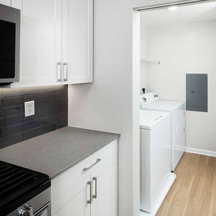 Rent this 2 bed apartment on Heritage Hill Road in New Canaan, CT 06840