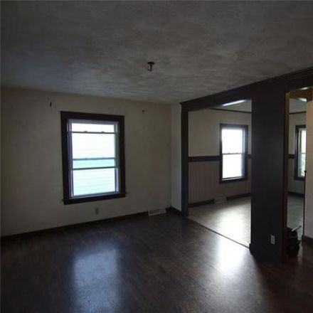 Rent this 3 bed house on 503 Central Street in Endicott, NY 13760