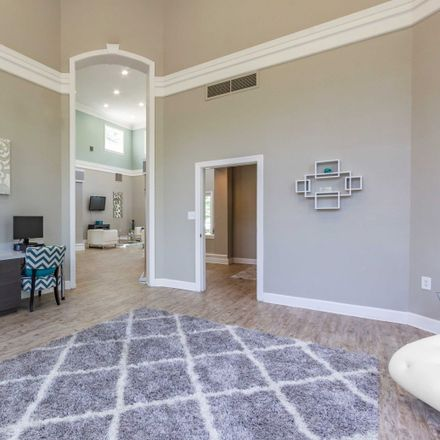 Rent this 2 bed apartment on L-112 in Pebble Creek, FL 33647