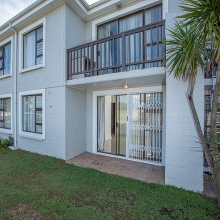 Rent this 2 bed apartment on Aurora in Durbanville, 7551