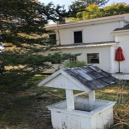 Rent this 3 bed house on 3859 State Highway 8 in Town of Johnsburg, NY 12886